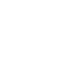 third party lab tested purity safety badge xanadu cbd